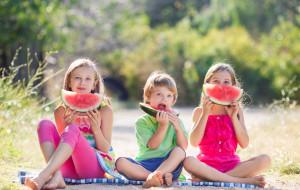 Majówka z dziećmi w Trójmieście. Jak ją spędzić?