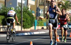 Wkręceni w sport: Łączymy najpopularniejsze aktywności w duathlon