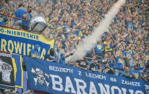 Arka Gdynia: Kwota kar może być dramatycznie wysoka. Grzegorz Piesio zawieszony
