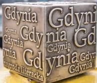 Wiemy, kto powalczy o Nagrodę Literacką Gdynia