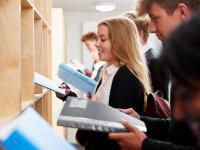 Coraz więcej prywatnych szkół, czyli jak rodzice inwestują w edukację