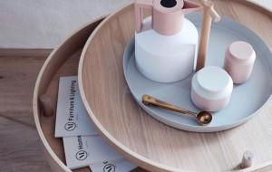 Aktualne trendy: najmodniejsze stoliki kawowe