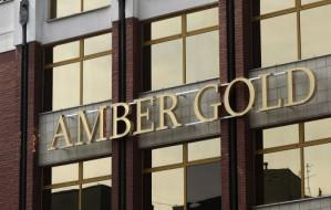 Będą zarzuty dla prokurator badającej aferę Amber Gold