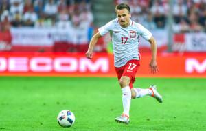 Szeroka kadra Polski na finały mistrzostw świata. Wśród 35 powołanych Sławomir Peszko z Lechii Gdańsk