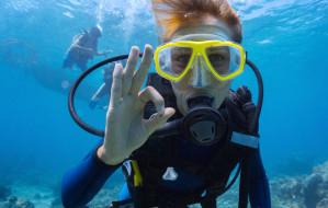 Rozmawiać pod wodą jak delfiny czy foki