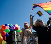 W sobotę przejdzie Trójmiejski Marsz Równości