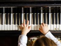 Rekrutacja do szkół muzycznych. Co warto wiedzieć o nauce w publicznych placówkach?