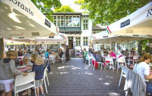 Nowa odsłona restauracji Sempre w Gdańsku i Sopocie