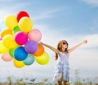 Jak kulturalnie spędzić Dzień Dziecka?