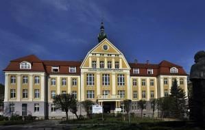 GUMed i Politechnika w rankingu najlepszych uczelni