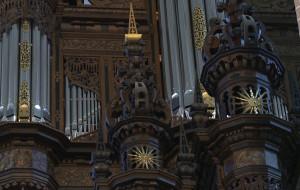 Organy w kościele św. Trójcy zrekonstruowane. Zabrzmią podczas festiwalu Organy Plus+
