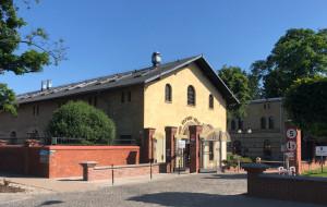 Histora współpracy Gdańska z Saur Neptun