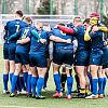 Rugby:  Lechia i Ogniwo wygrały, Arka przegrała najwyżej w historii,