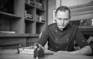 Grzegorz Marzejon: ile jest prawdy w programach kulinarnych?