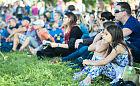 Planuj tydzień: pikniki, festyny i imprezy dla aktywnych