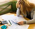 Upadłość konsumencka jako lekarstwo na problemy z długami
