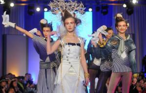 Molo będzie najdłuższym wybiegiem mody. Trwa konkurs dla projektantów w ramach Sopot Fashion Days