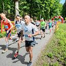 Czy biegowy kalendarz jest przepełniony? Ile biegów wybrać na weekend?