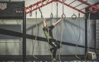 Raptoring: zupełnie nowa formuła treningu