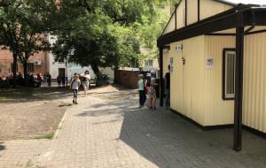 Przewodniczka: potrzebna bezpłatna toaleta w centrum Gdańska