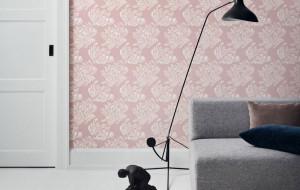 Nowa kolekcja Nordic Compositions - Flügger farby zaprasza na bezpłatne porady dekoratora wnętrz