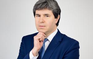 Michalak: Chcemy promować polskie rozwiązania, produkty i firmy