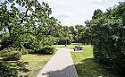 Gdynia. Wyłożono do wglądu plan dla Parku Centralnego