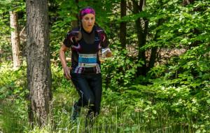Wystartuj w nowym cyklu Biegów Leśnych