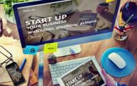 Ściągną zagraniczne startupy do Trójmiasta