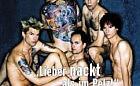 Die Toten Hosen - po raz pierwszy w Trójmieście !