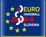 Deutschland ist handballand