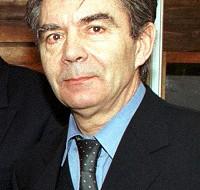 Jerzy Lewandowski – prezesem Stoczni