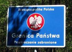 Mierzeja Wiślana: wycieczka do granicy polsko-rosyjskiej