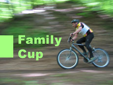 Family Cup 2004, Sopot 22.05.2004
