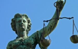 Bezpłatna pomoc dla ofiar przestępstw