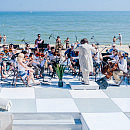 Muzyka, teatr i zabawa w plenerze. Nadchodzi 2. Baltic Souvenir