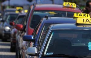 Nowe ceny taksówek w Gdańsku