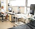 Pierwsze Centrum Leczenia Raka Prostaty powstało w UCK