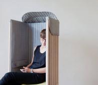 Design, który pomaga uciec w offline. Rusza festiwal Gdynia Design Days