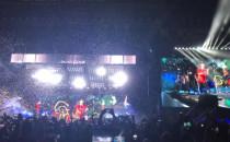 Bruno Mars porwał tłumy. Podsumowujemy też...