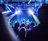 Festiwal Soundrive: nowy wizerunek, stara formuła