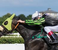 Szybkie konie i piękne kapelusze oraz tradycja starsza niż Sopot