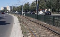 Wypadki tramwajowe przez fatalny stan...