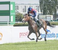 Hipodrom Sopot zaprasza na kolejne dni wyścigowe