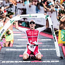 Ostatnia szansa na start z gwiazdami triathlonu