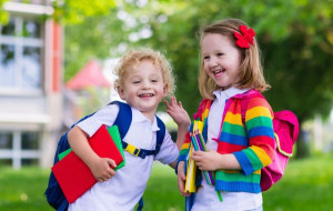 Płynne wypłaty dofinansowań do wyprawek szkolnych