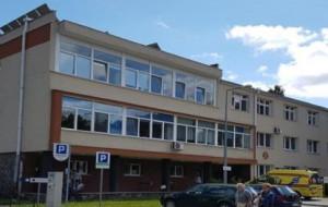 Blisko 10 mln zł na nowy oddział hematologii w Redłowie