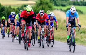 W niedzielę nowy wyścig kolarski Cyklo