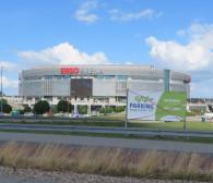 Czytelniczka: Eko-parking w Sopocie wcale nie taki darmowy