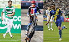 Sportowy Typer Trojmiasto.pl: Cztery mecze wystarczyły do wygranej w lipcu